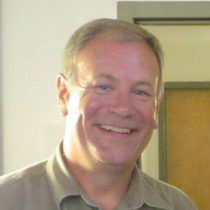 Stuart Gardner