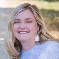 Sarah Houghland